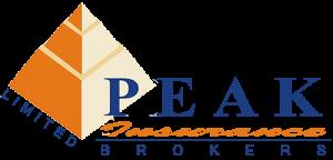 Peak Insurance Brokers