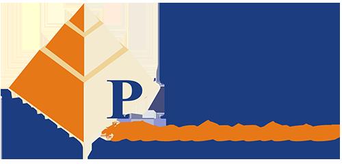 Peak Insurance Brokers Logo